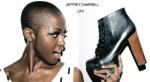 jeffreycampbell Lita ShoemaylanaJeffrey Campbell Lita Shoe Bootjeffreycampbell Lita ShoeJeffrey-Campbell-shoes-Lita-Multi-Glitter
