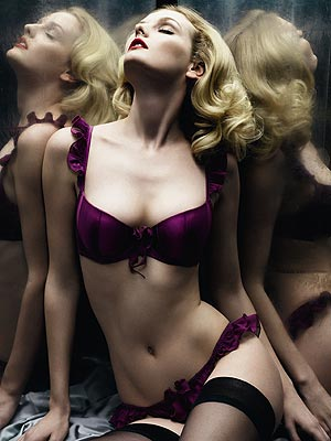 Lingerie, Maylana's Closet #maylanascloset #lingerie