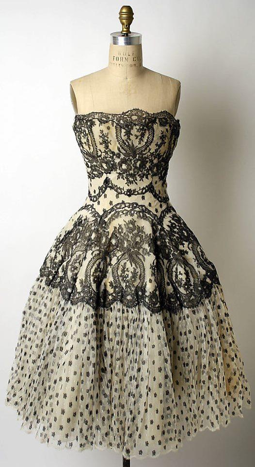 002 Gorgeous dress