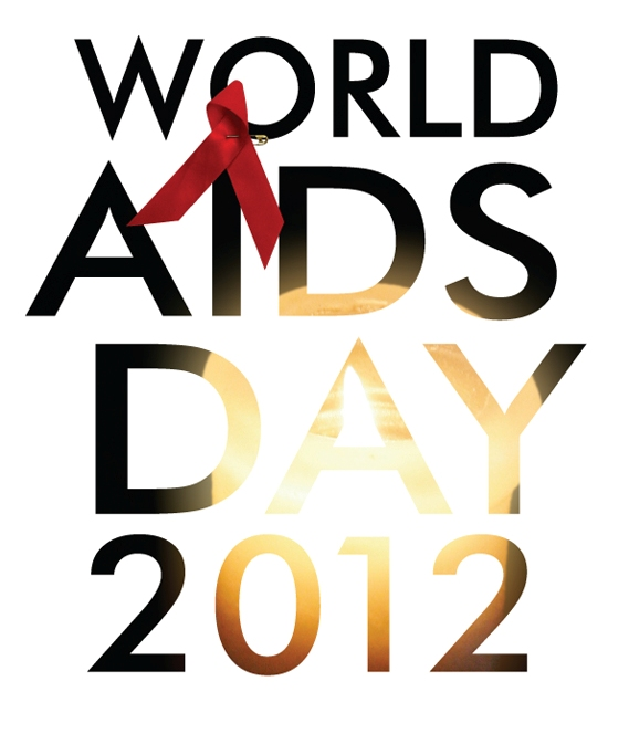 Aids Day2