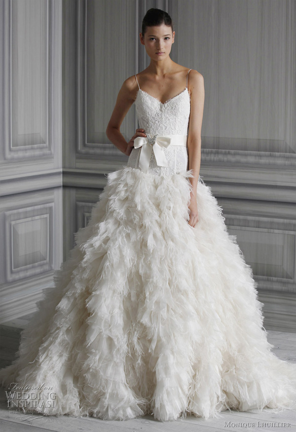 monique-lhuillier-wedding-dresses-2012
