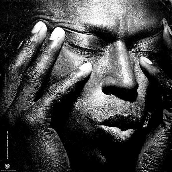 irving2.jpg Miles Davis