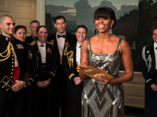 michelle-obama-2013-oscars