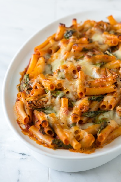 Baked-Ziti-Recipe-1