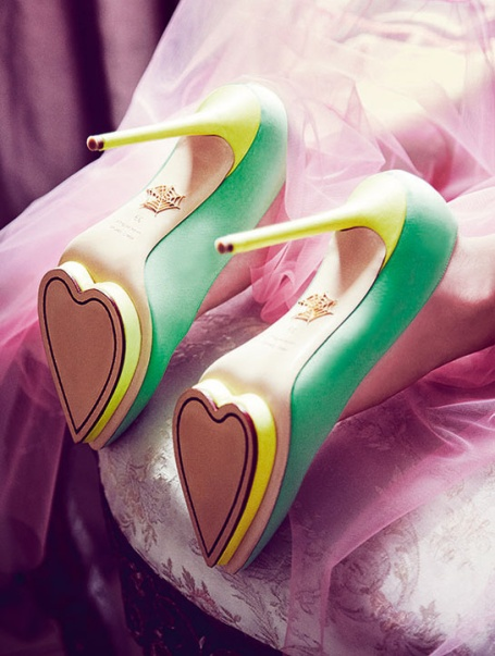 Charlotte Olympia Shoes #charlotteolympia #shoes, shoes, Charlotte Olympia