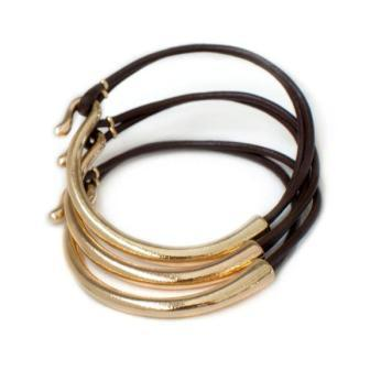 Joyus bracelets - compressed