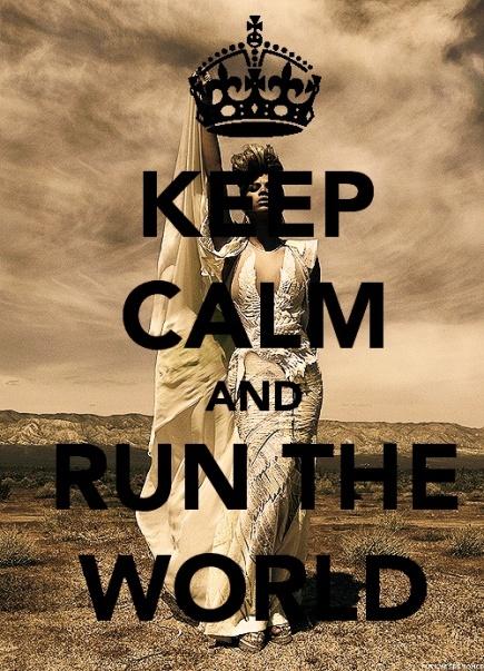 Keep  Calm #KeepCalm, #postcard postcard, #quotes, quotes