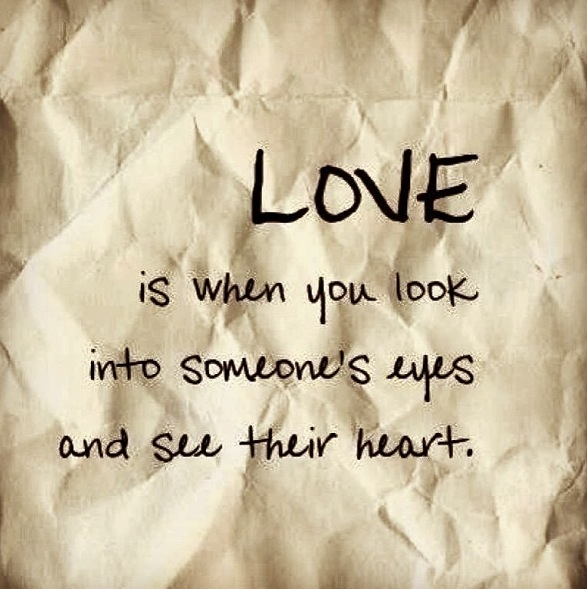 Pinterest Love Quotes: Maylana's Chronicles