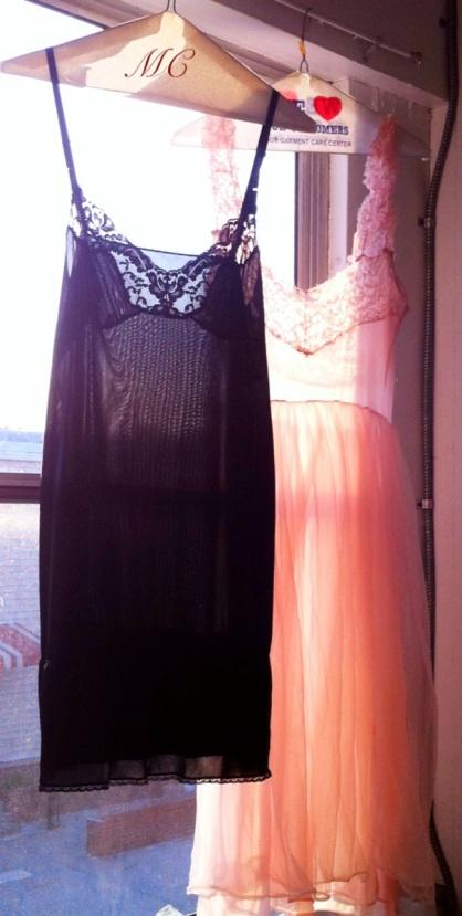 Maylana's Closet