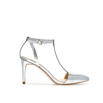 Zara Sandals2