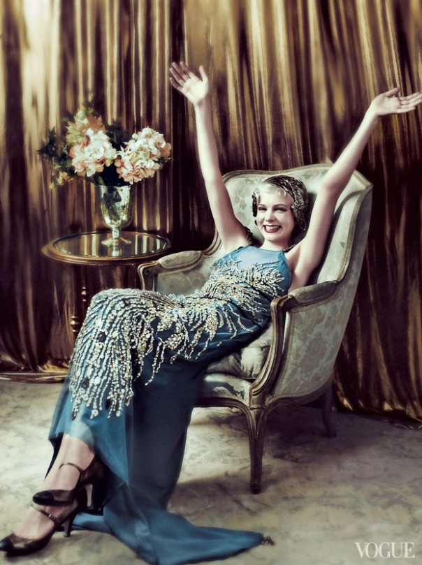 daisy-carey-mulligan-vogue-may-2013