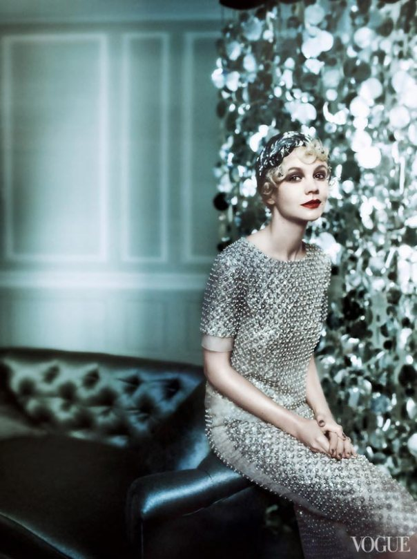 great-gatsby-daisy-carey-mulligan-vogue-us