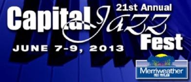 capitaljazzfest2013