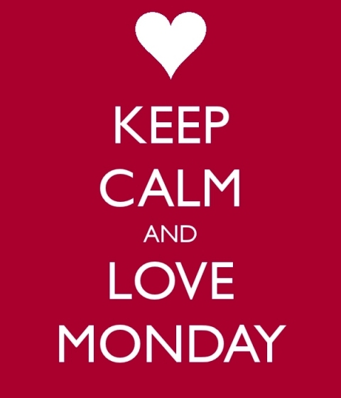 keep-calm-and-love-monday edit