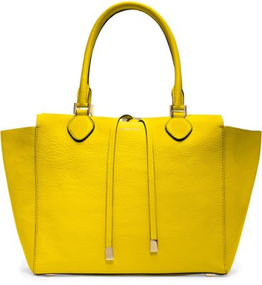 michael-kors-yellow-large-miranda-pebbled-tote-product-1-6283138-031864362_large_flex
