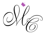 Maylana's Closet Logo