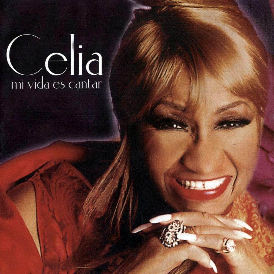Celia Cruz Birthday Celia-cruz-mi-vida-es-cantar