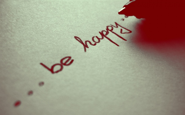 be-happy #happy, Happy #behappy, Be Happy #inspire, #inspiration