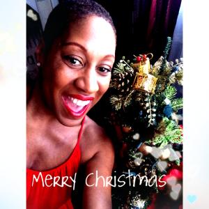 Christmas 2013.2