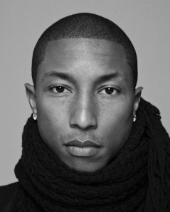 pharrell-williams-paper-magazine-3 #Pharrell #pharrellwilliams Pharrell Williams
