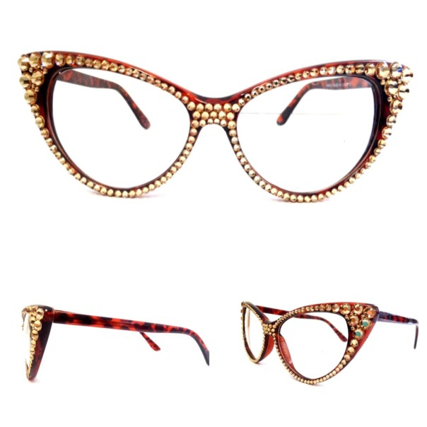 Divalicious, #Divalicious, Maylana's Chronicles #maylanachronicles #maylanascloset Maylana's Closet, Glasses, frames #glasses, #frames