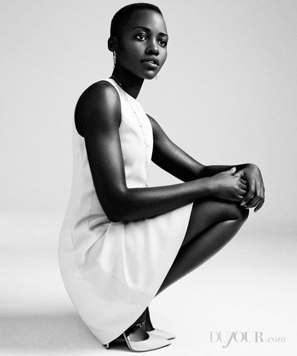 lupita-nyongo-by-stephen-pan-for-dujour-magazine-2