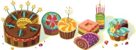Maylana's 51st Birthday! maylanascloset, maylanaschronicles