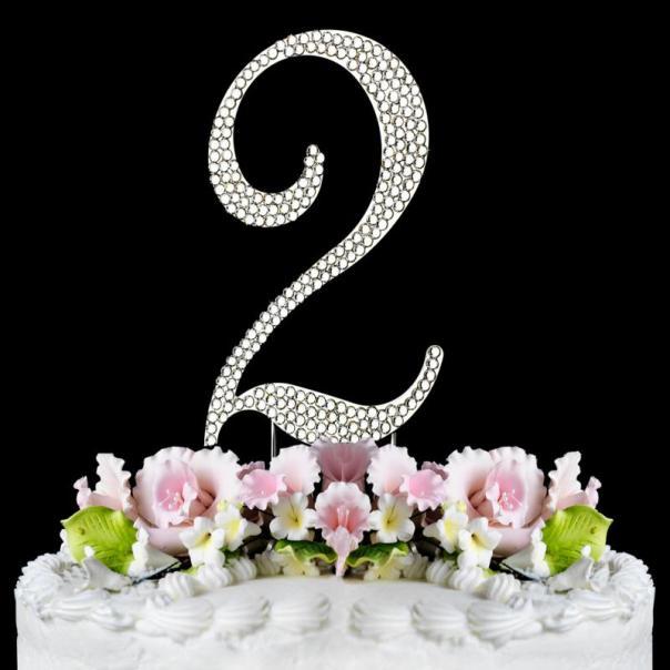 Maylanascloset, Maylana's Closet #maylanascloset #maylanaschronicles, Maylana's Chronicles, 2nd Anniversary, 2nd Birthday #2ndanniversary, #2ndbirthday, Maylana's Chronicles Blog