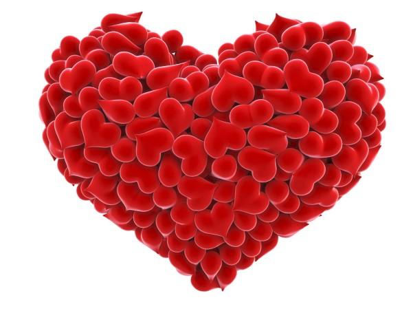 Valentine's Day, #valentinesday, Love, #Love #maylanascloset #maylanaschronicles
