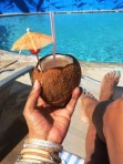 Bahamas Cable Beach 2