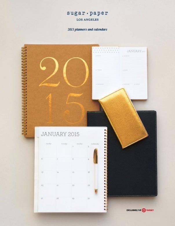 Sugar Paper Journals, Target, Sugar Paper, Journal