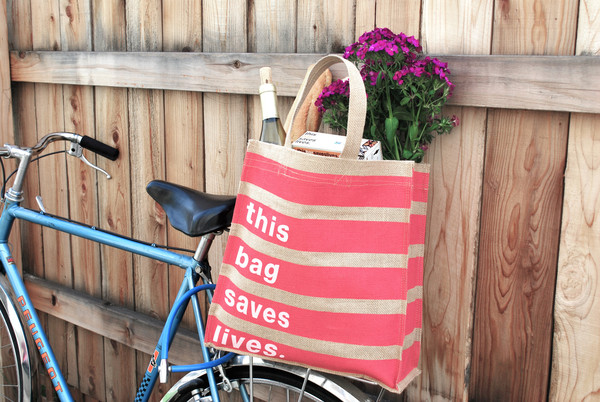 thisbagsaveslifes, This Bag Saves Lives, Tote #tote #thisbagsaveslifes #totebag, tote bag, #bag