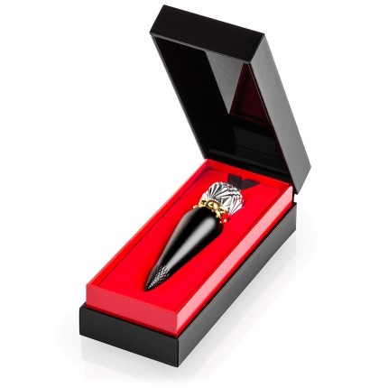 Louboutin Lipstick Gift Box