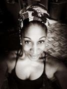 Maylana - Headwrap