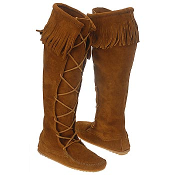 minnetonka_moccasin_womens_front_lace_kneehi_boot_boots_brown_suede_800955
