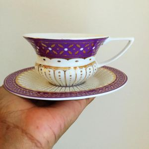 teacup, cup and saucer, tea, #teacup, #tea,