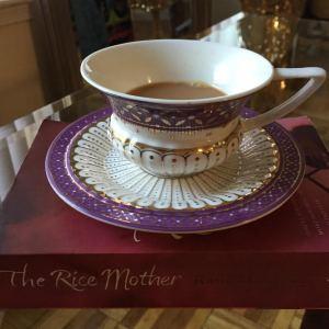 teacup, tea, #teacup, Tea, Cup and Saucer #cupandsaucer