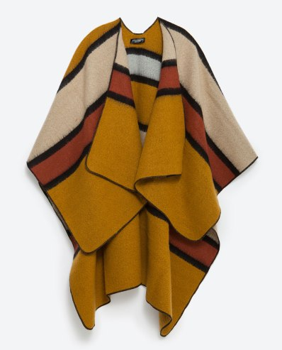 Zara, Wrap, Accessories, #zarausa #wrap, #outfit