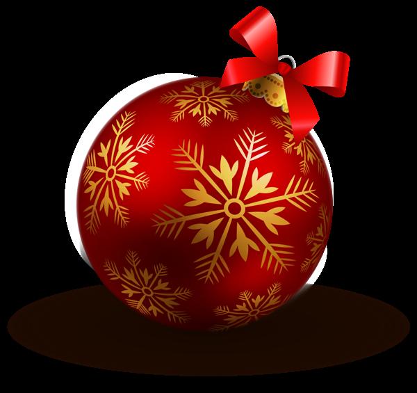 Maylanas chronicles embrace yourself christmas ball 1 solutioingenieria Choice Image